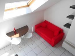 Location Appartement 2 pièces Grenoble