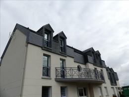 Location Appartement 5 pièces St Etienne du Rouvray