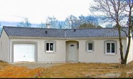 Achat Maison 5 pièces St Nazaire en Royans