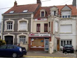 Achat Maison 6 pièces St Leonard