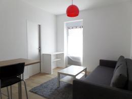 Location studio Brest