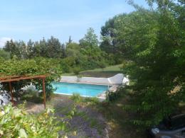Achat Villa 6 pièces Arles