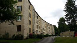 Achat Appartement 3 pièces Domont