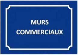Achat Commerce Pont du Casse