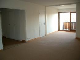 Location Appartement 5 pièces La Tronche