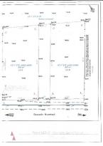 Terrain Bouchoir &bull; <span class='offer-area-number'>684</span> m² environ