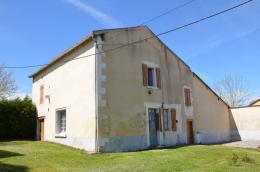 Achat Maison 4 pièces St Meard de Drone