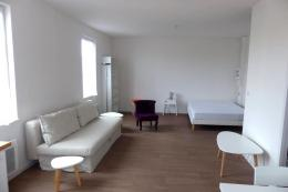 Location studio Roanne