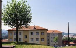 Achat Appartement 4 pièces Neuville sur Saone