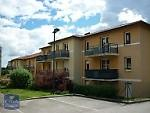 Location Appartement 3 pièces Annonay