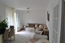 Achat Appartement 4 pièces Pithiviers