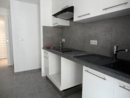 Location Appartement 3 pièces St Martin du Var