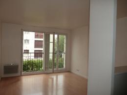 Location Appartement 3 pièces Thiais