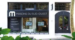 Achat Propriété Biarritz