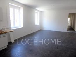 Achat Appartement 5 pièces Faches Thumesnil