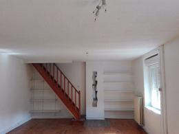 Achat Appartement 4 pièces Roche la Moliere
