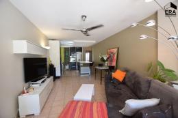 Achat Appartement 3 pièces Bouc Bel Air