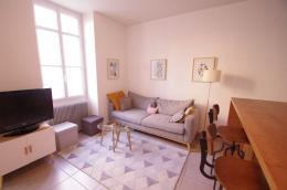 Achat Maison 5 pièces Angers