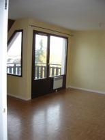 Location Appartement 2 pièces Poisy