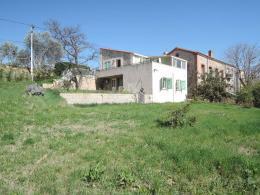 Maison Los Masos &bull; <span class='offer-area-number'>100</span> m² environ &bull; <span class='offer-rooms-number'>5</span> pièces