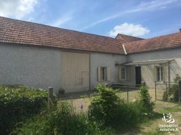 Achat Maison 4 pièces St Pourcain sur Sioule
