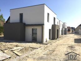 Achat Appartement 5 pièces Hombourg