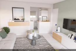 Achat Appartement 2 pièces Hem