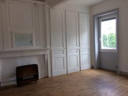 Location Appartement 2 pièces Rive de Gier