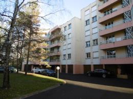 Achat Appartement 4 pièces Brive la Gaillarde