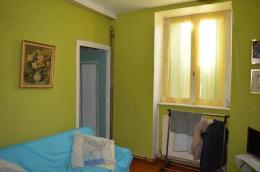 Achat Appartement 3 pièces Noiretable