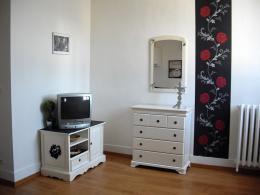 Achat studio Dunkerque