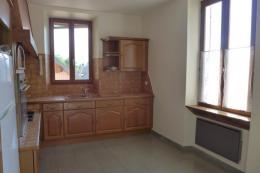 Achat Appartement 4 pièces St Alban Leysse
