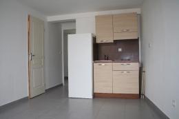 Achat Appartement 2 pièces Vaison la Romaine