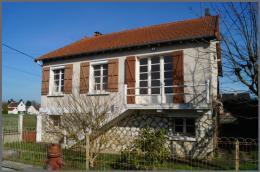 Achat Maison 6 pièces La Celle St Avant