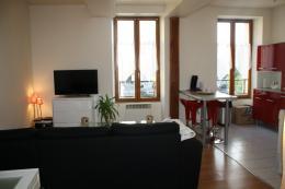 Location Appartement 2 pièces Rozay en Brie