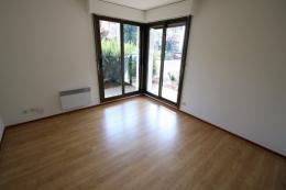 Location Appartement 3 pièces Souffelweyersheim