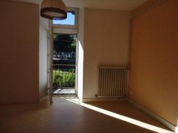 Location studio Aurillac