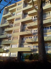 Appartement Bihorel &bull; <span class='offer-area-number'>102</span> m² environ &bull; <span class='offer-rooms-number'>5</span> pièces