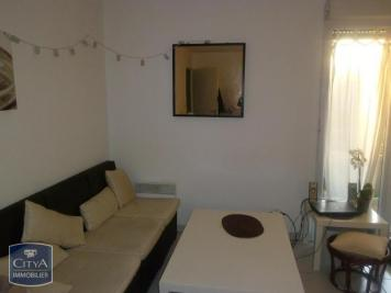Appartement Geneston &bull; <span class='offer-area-number'>53</span> m² environ &bull; <span class='offer-rooms-number'>2</span> pièces