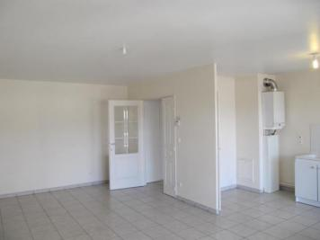 Appartement Lyon 09 &bull; <span class='offer-area-number'>81</span> m² environ &bull; <span class='offer-rooms-number'>4</span> pièces