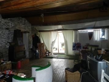 Appartement La Garde Freinet &bull; <span class='offer-area-number'>75</span> m² environ &bull; <span class='offer-rooms-number'>2</span> pièces