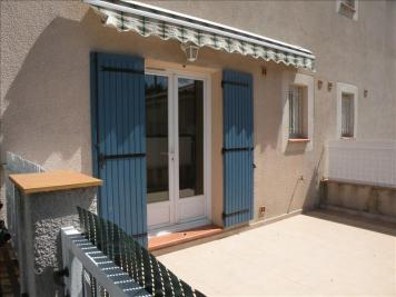 Appartement Peyrolles en Provence &bull; <span class='offer-area-number'>40</span> m² environ &bull; <span class='offer-rooms-number'>2</span> pièces