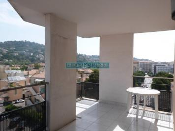 Appartement Cannes la Bocca &bull; <span class='offer-area-number'>41</span> m² environ &bull; <span class='offer-rooms-number'>2</span> pièces