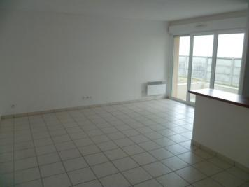 Appartement Ambares et Lagrave &bull; <span class='offer-area-number'>65</span> m² environ &bull; <span class='offer-rooms-number'>3</span> pièces