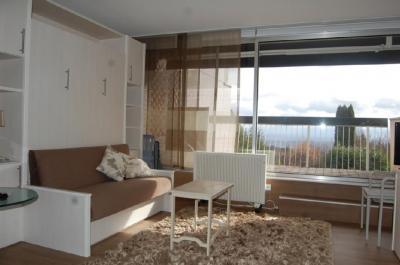 Appartement Les Trois Epis &bull; <span class='offer-area-number'>46</span> m² environ &bull; <span class='offer-rooms-number'>2</span> pièces
