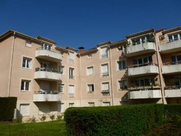 Appartement Champs sur Marne &bull; <span class='offer-area-number'>30</span> m² environ &bull; <span class='offer-rooms-number'>1</span> pièce