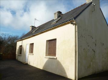 Maison Lanvenegen &bull; <span class='offer-area-number'>121</span> m² environ &bull; <span class='offer-rooms-number'>4</span> pièces
