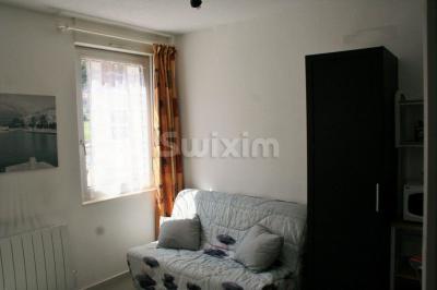 Appartement Morez &bull; <span class='offer-area-number'>18</span> m² environ &bull; <span class='offer-rooms-number'>1</span> pièce