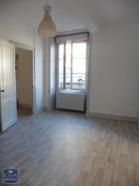 Appartement St Chamond &bull; <span class='offer-area-number'>38</span> m² environ &bull; <span class='offer-rooms-number'>1</span> pièce
