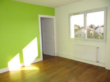 Appartement Charnay les Macon &bull; <span class='offer-area-number'>31</span> m² environ &bull; <span class='offer-rooms-number'>2</span> pièces